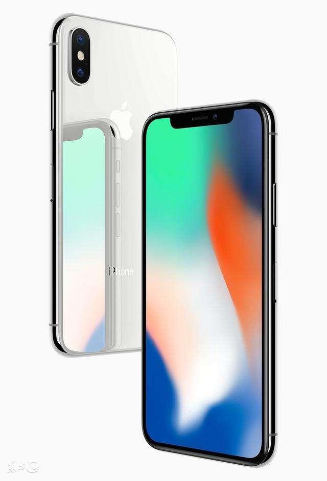 东莞苹果维修点告诉你iPhone手机进水后该怎么处理