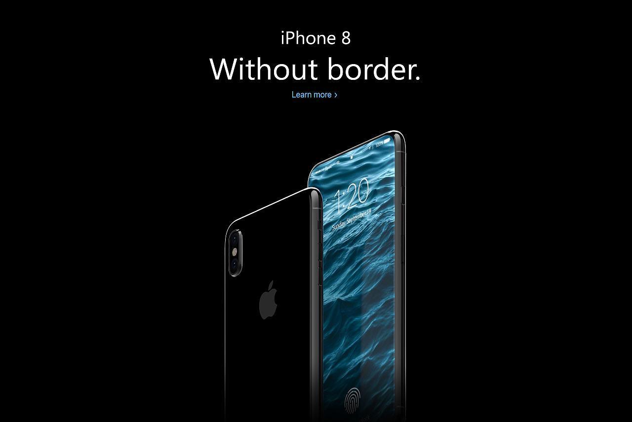 徐州苹果维修点分享iPhone手机电池不耐用解决小技巧!-手机维修网