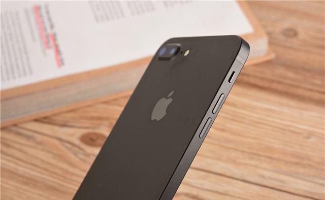 东莞苹果维修点教你解决iPhone手机发热问题!-手机维修网