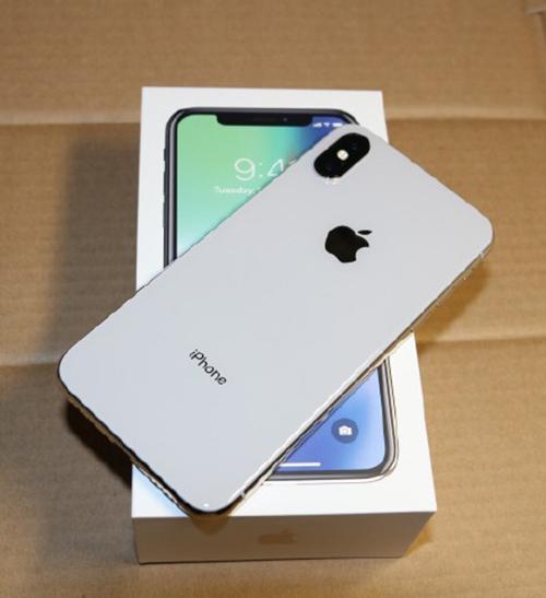 苹果iPhone手机充不进去电怎么办?南京苹果维修点教你三分钟搞定-手机维修网