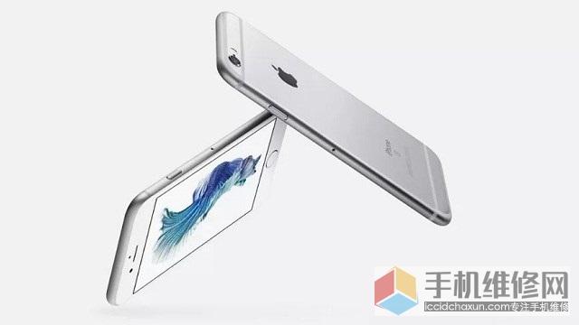 iPhone原装电池和非原装有哪些区别?