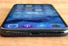 天津手机维修为您分析iPhone XS Max扬声器失灵是怎么回事-手机维修网