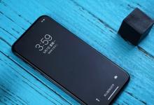 iphonex耗电太快怎么办?苹果手机省电攻略-手机维修网