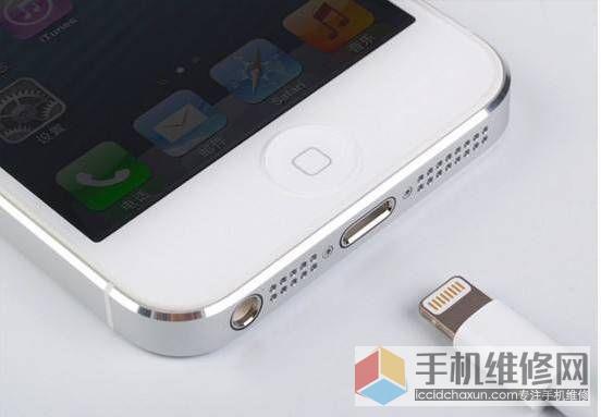 iPhone手机扬声器声音变小怎么办?大连苹果维修点教你轻松解决!