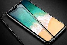 iphonex屏幕出现绿线怎么办?如何解决?-手机维修网