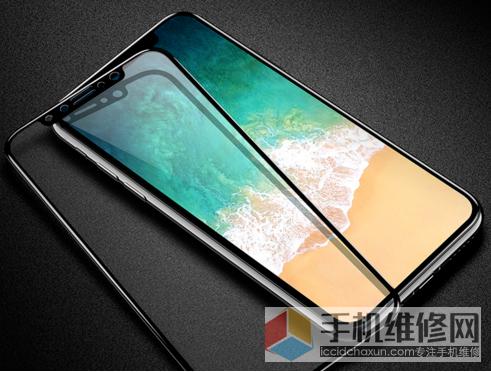 iPhone手机屏碎不用怕,佛山苹果维修点手把手教你如何修手机!