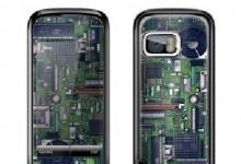 手机进水了无法开机怎么办?手机进水处理方法-手机维修网