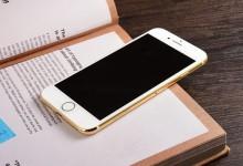 iPhone7无服务怎么办?苹果官方免费维修-手机维修网