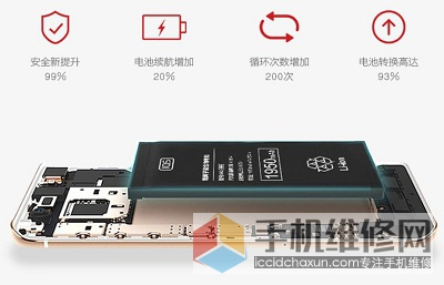 杭州苹果7 换原装电池多少钱?杭州苹果维修点查询