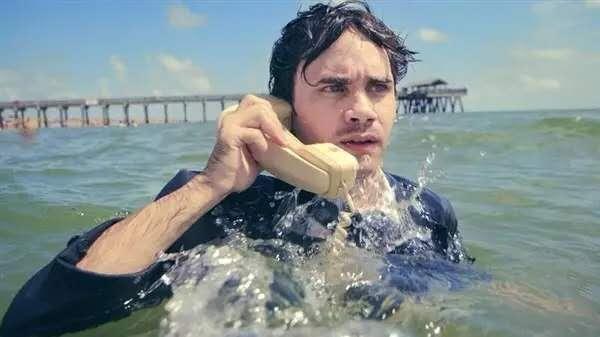 苹果手机进水了怎么办?iPhone进水处理方法-手机维修网