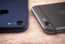 手机维修自学教程之iPhone 7尾插接口损坏故障维修-手机维修网