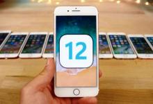 苹果手机待机时间短、耗电太快怎么办?-手机维修网