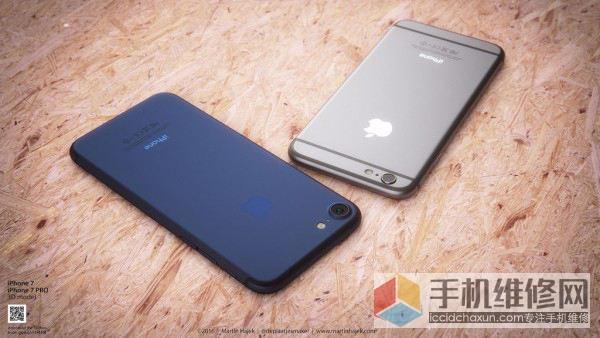 东莞苹果维修点教你判断手机电池是否正常?-手机维修网