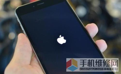 iPhone X手机内存不够用?福州苹果维修点教你三招内存清理技巧!