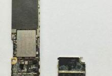苹果手机进水怎么处理?iPhone进水解决方法-手机维修网
