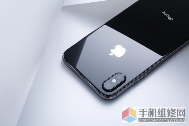 西安苹果维修点分享iPhone手机电池充电不耐用的应急小窍门-手机维修网