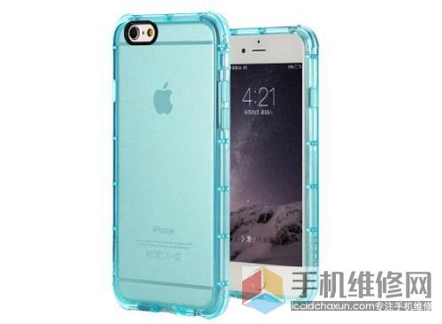 海口苹果维修点告诉你iPhone6p触控问题原因是什么?-手机维修网
