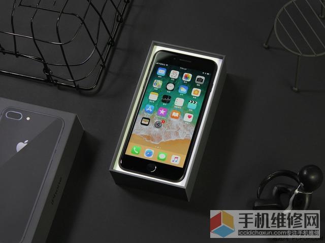 给苹果手机换什么牌子的电池比较好?