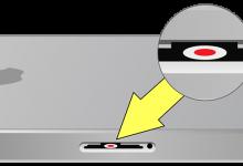 苹果售后维修是如何判断iphone是否进水?-手机维修网