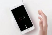 iphone7发热严重、耗电快怎么解决?-手机维修网