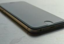西安苹果维修点分享正确清洁苹果手机屏幕教程-手机维修网