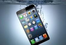 iPhone XS 进水后无法保修是否合理?苹果手机进水后如何处理?-手机维修网