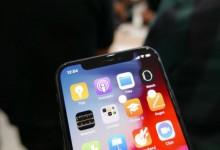 iphone xr手机电话打不进来,接不到怎么办?-手机维修网