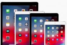苹果换电池要多少钱?2019年最新苹果维修价格表-手机维修网