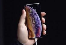 北京苹果手机维修告诉你手机漏电怎么办?-手机维修网