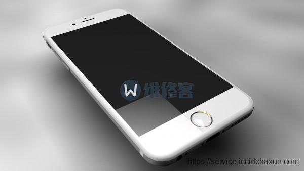 【bigcat】双十一天音科技苹果手机换电池只需288元,赶紧预约!