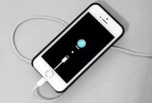深圳手机维修告诉你iPhone手机Home键失灵怎么解决-手机维修网
