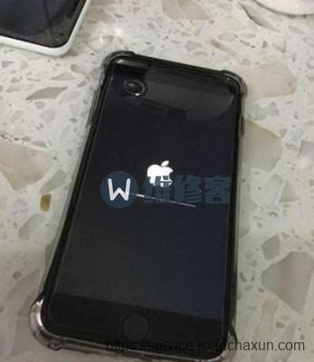 广州苹果手机维修点告诉你手机忽然关机怎么办?-手机维修网