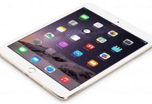 上海手机维修为大家分享iPadAir2换屏幕多少钱-手机维修网