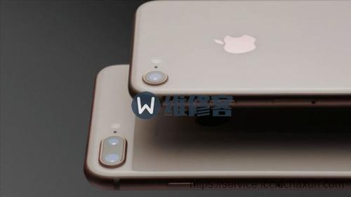 北京苹果维修为你解析苹果手机听筒坏了的维修价格
