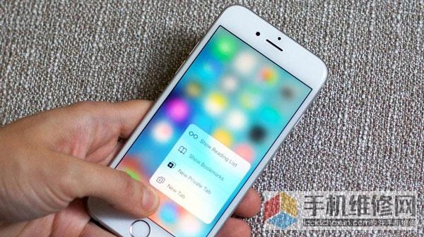 iPhone无法开机怎么办?苏州苹果维修点教你轻松解决-手机维修网