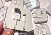 广州手机苹果手机充不进去电怎么办_哪里维修好?-手机维修网