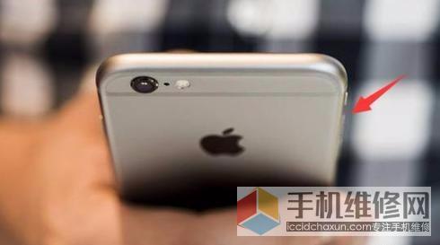 西安苹果维修点告诉你苹果手机手电筒长时间使用会造成什么样影响?-手机维修网