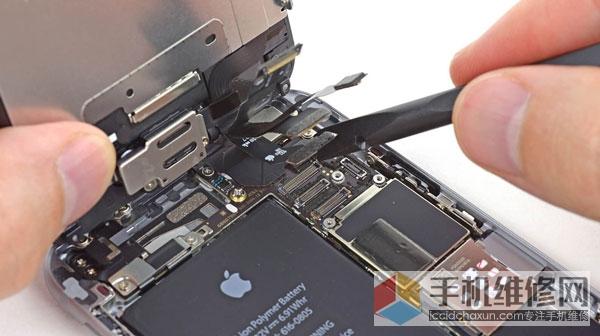 苹果手机无法开机怎么办?合肥苹果维修点为你解答