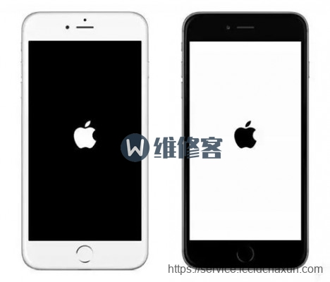 深圳手机维修教你如何解决iPhone手机运行速度慢的问题