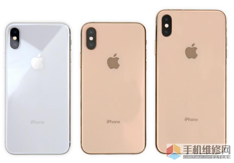 南昌苹果维修点教你如何正确给iPhone手机充电-手机维修网