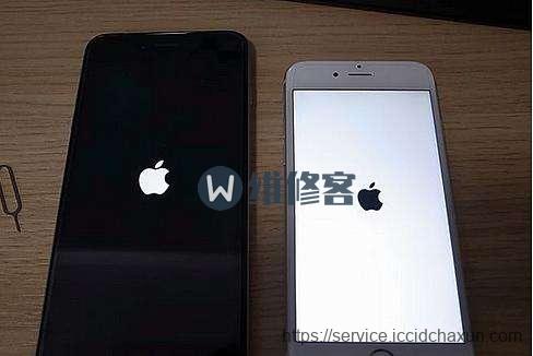 北京苹果维修为你解析苹果手机死机了正确的解决方法