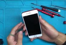 广州苹果维修为你解析苹果手机home键失灵的正确处理方法-手机维修网