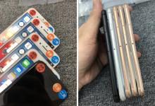 北京iPhone8手机换电池价格及哪里能买到iphone8手机原装电池-手机维修网