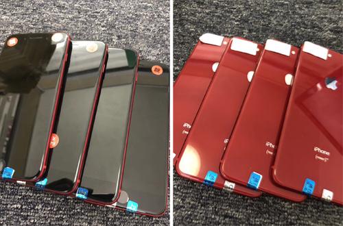秦皇岛苹果维修点告诉你手机进水了怎么处理-手机维修网