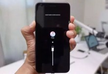 深圳苹果维修为你解析iphone8p黑屏死机的正确解决方法-手机维修网