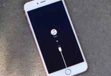 成都苹果iPhone6s手机开不了机怎么办-手机维修网