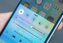 成都手机维修告诉你iPhone手机信号满格但是没有网络该怎么处理-手机维修网