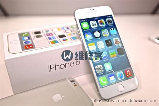 深圳手机维修告诉你iPhone手机Home键失灵怎么解决