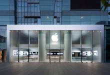北京苹果iPhone7手机有噪音杂音该怎么办_哪里修好?-手机维修网