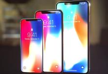 iPhoneX屏幕乱跳失灵如何预约维修?-手机维修网
